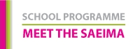 "School programme ""Meet the Saeima"""
